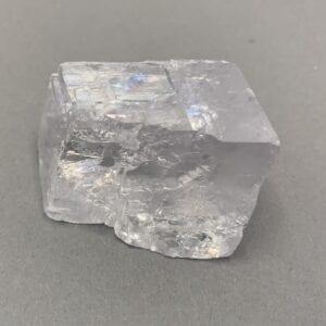 Pink Calcite B1